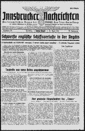/tessmannDigital/presentation/media/image/Page/InnsbNach/1941/26_04_1941/InnsbNach_1941_04_26_1_object_7459745.png