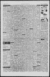 /tessmannDigital/presentation/media/image/Page/InnsbNach/1942/14_08_1942/InnsbNach_1942_08_14_6_object_7249843.png