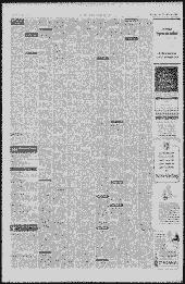 /tessmannDigital/presentation/media/image/Page/InnsbNach/1942/26_10_1942/InnsbNach_1942_10_26_6_object_7248867.png