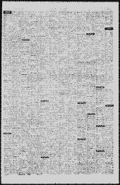 /tessmannDigital/presentation/media/image/Page/InnsbNach/1942/28_02_1942/InnsbNach_1942_02_28_9_object_7249650.png