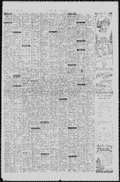 /tessmannDigital/presentation/media/image/Page/InnsbNach/1943/13_02_1943/InnsbNach_1943_02_13_7_object_7461903.png