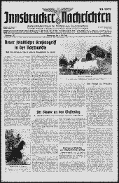 /tessmannDigital/presentation/media/image/Page/InnsbNach/1944/06_07_1944/InnsbNach_1944_07_06_1_object_7253160.png