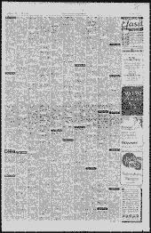 /tessmannDigital/presentation/media/image/Page/InnsbNach/1944/11_03_1944/InnsbNach_1944_03_11_7_object_7253734.png