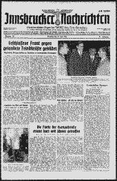 /tessmannDigital/presentation/media/image/Page/InnsbNach/1944/13_06_1944/InnsbNach_1944_06_13_1_object_7252802.png