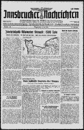 /tessmannDigital/presentation/media/image/Page/InnsbNach/1944/14_06_1944/InnsbNach_1944_06_14_1_object_7252090.png