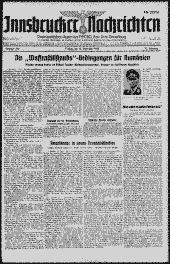 /tessmannDigital/presentation/media/image/Page/InnsbNach/1944/15_09_1944/InnsbNach_1944_09_15_1_object_7253148.png