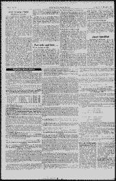 /tessmannDigital/presentation/media/image/Page/InnsbNach/1944/15_09_1944/InnsbNach_1944_09_15_4_object_7253151.png