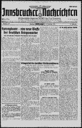 /tessmannDigital/presentation/media/image/Page/InnsbNach/1944/16_09_1944/InnsbNach_1944_09_16_1_object_7253196.png