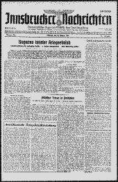 /tessmannDigital/presentation/media/image/Page/InnsbNach/1944/18_10_1944/InnsbNach_1944_10_18_1_object_7252646.png
