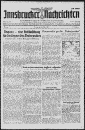 /tessmannDigital/presentation/media/image/Page/InnsbNach/1944/24_03_1944/InnsbNach_1944_03_24_1_object_7252966.png
