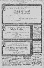 /tessmannDigital/presentation/media/image/Page/InnsbNachMittag/1914/07_11_1914/InnsbNachMittag_1914_11_07_15_object_7484529.png
