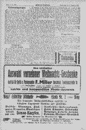 /tessmannDigital/presentation/media/image/Page/InnsbNachMittag/1915/16_12_1915/InnsbNachMittag_1915_12_16_8_object_7480712.png
