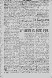 /tessmannDigital/presentation/media/image/Page/InnsbNachMittag/1915/28_07_1915/InnsbNachMittag_1915_07_28_2_object_7479262.png