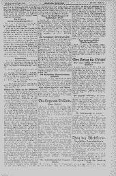 /tessmannDigital/presentation/media/image/Page/InnsbNachMittag/1915/28_07_1915/InnsbNachMittag_1915_07_28_3_object_7479263.png