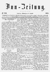 /tessmannDigital/presentation/media/image/Page/Innzeitung/1862/10_12_1862/Innzeitung_1862_12_10_1_object_5022438.png