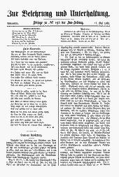 /tessmannDigital/presentation/media/image/Page/Innzeitung/1862/17_05_1862/Innzeitung_1862_05_17_7_object_5021704.png