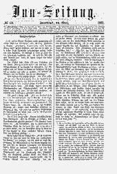 /tessmannDigital/presentation/media/image/Page/Innzeitung/1862/26_03_1862/Innzeitung_1862_03_26_1_object_5021438.png