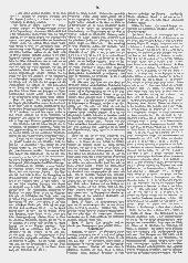 /tessmannDigital/presentation/media/image/Page/Innzeitung/1863/26_01_1863/Innzeitung_1863_01_26_2_object_5022585.png