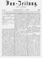 /tessmannDigital/presentation/media/image/Page/Innzeitung/1865/02_11_1865/Innzeitung_1865_11_02_1_object_5025933.png