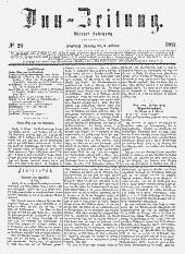 /tessmannDigital/presentation/media/image/Page/Innzeitung/1865/06_02_1865/Innzeitung_1865_02_06_1_object_5025041.png