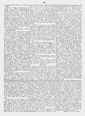 /tessmannDigital/presentation/media/image/Page/Innzeitung/1865/06_02_1865/Innzeitung_1865_02_06_2_object_5025042.png