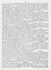 /tessmannDigital/presentation/media/image/Page/Innzeitung/1865/06_02_1865/Innzeitung_1865_02_06_3_object_5025043.png