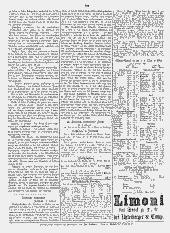 /tessmannDigital/presentation/media/image/Page/Innzeitung/1865/06_02_1865/Innzeitung_1865_02_06_4_object_5025044.png