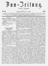 /tessmannDigital/presentation/media/image/Page/Innzeitung/1865/07_02_1865/Innzeitung_1865_02_07_1_object_5025045.png