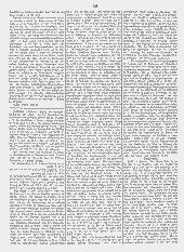 /tessmannDigital/presentation/media/image/Page/Innzeitung/1865/07_02_1865/Innzeitung_1865_02_07_2_object_5025046.png