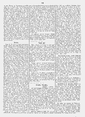 /tessmannDigital/presentation/media/image/Page/Innzeitung/1865/07_02_1865/Innzeitung_1865_02_07_3_object_5025047.png
