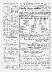 /tessmannDigital/presentation/media/image/Page/Innzeitung/1865/07_02_1865/Innzeitung_1865_02_07_4_object_5025048.png
