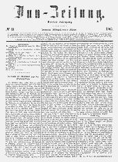 /tessmannDigital/presentation/media/image/Page/Innzeitung/1865/08_02_1865/Innzeitung_1865_02_08_1_object_5025049.png