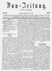 /tessmannDigital/presentation/media/image/Page/Innzeitung/1865/08_05_1865/Innzeitung_1865_05_08_1_object_5025345.png