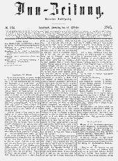 /tessmannDigital/presentation/media/image/Page/Innzeitung/1865/14_10_1865/Innzeitung_1865_10_14_1_object_5025873.png