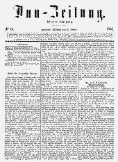 /tessmannDigital/presentation/media/image/Page/Innzeitung/1865/18_01_1865/Innzeitung_1865_01_18_1_object_5024981.png