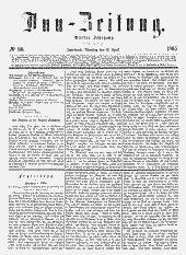 /tessmannDigital/presentation/media/image/Page/Innzeitung/1865/18_04_1865/Innzeitung_1865_04_18_1_object_5025277.png