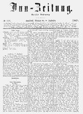 /tessmannDigital/presentation/media/image/Page/Innzeitung/1865/18_09_1865/Innzeitung_1865_09_18_1_object_5025781.png