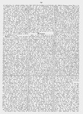 /tessmannDigital/presentation/media/image/Page/Innzeitung/1865/18_09_1865/Innzeitung_1865_09_18_2_object_5025782.png