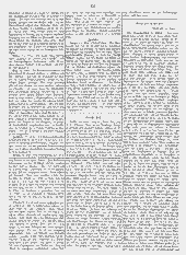 /tessmannDigital/presentation/media/image/Page/Innzeitung/1865/18_09_1865/Innzeitung_1865_09_18_3_object_5025783.png