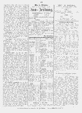 /tessmannDigital/presentation/media/image/Page/Innzeitung/1865/18_09_1865/Innzeitung_1865_09_18_4_object_5025784.png