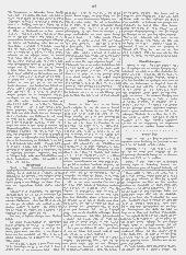 /tessmannDigital/presentation/media/image/Page/Innzeitung/1865/20_09_1865/Innzeitung_1865_09_20_2_object_5025790.png
