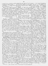 /tessmannDigital/presentation/media/image/Page/Innzeitung/1865/20_09_1865/Innzeitung_1865_09_20_3_object_5025791.png