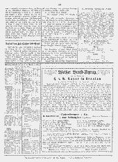 /tessmannDigital/presentation/media/image/Page/Innzeitung/1865/20_09_1865/Innzeitung_1865_09_20_4_object_5025792.png