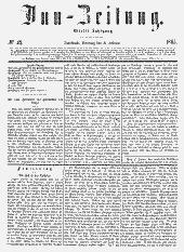 /tessmannDigital/presentation/media/image/Page/Innzeitung/1865/21_02_1865/Innzeitung_1865_02_21_1_object_5025093.png