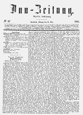 /tessmannDigital/presentation/media/image/Page/Innzeitung/1865/22_05_1865/Innzeitung_1865_05_22_1_object_5025393.png