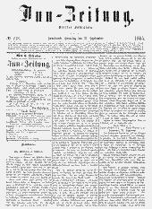 /tessmannDigital/presentation/media/image/Page/Innzeitung/1865/23_09_1865/Innzeitung_1865_09_23_1_object_5025801.png