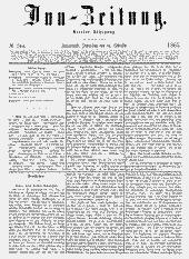 /tessmannDigital/presentation/media/image/Page/Innzeitung/1865/24_10_1865/Innzeitung_1865_10_24_1_object_5025905.png