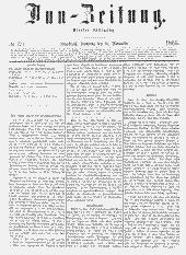 /tessmannDigital/presentation/media/image/Page/Innzeitung/1865/25_11_1865/Innzeitung_1865_11_25_1_object_5026013.png