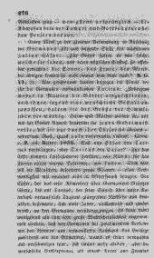 /tessmannDigital/presentation/media/image/Page/KathBlaett/1843/01_05_1843/KathBlaett_1843_05_01_4_object_6364598.png