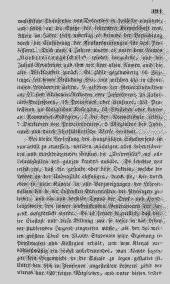 /tessmannDigital/presentation/media/image/Page/KathBlaett/1843/19_06_1843/KathBlaett_1843_06_19_7_object_6364737.png